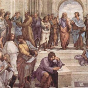 Idee: Philosophie-Kreis