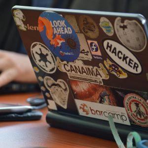 Idee: IT und Opensource Netzwerk